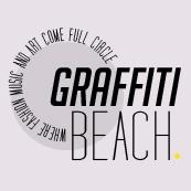 Graffiti Beach Opening Celebration